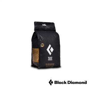 loose chalk black diamond