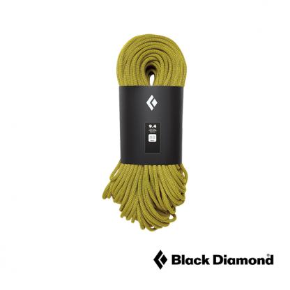 climbing rope diameter 9.4