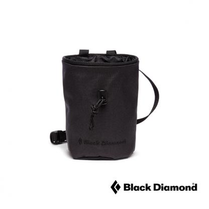 chalk bag black diamond