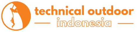Technical Outdoor Indonesia