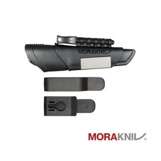 Pisau Bushcraft Morakniv Kit Survival